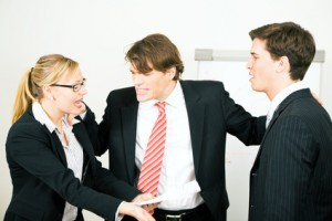 Effective Mediation Strategies for Managers