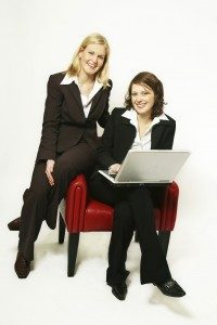 When Creating a Flexible Workplace Offer Options to Telecommute