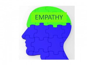 The Real Value of Empathetic Leaders in the Workplace